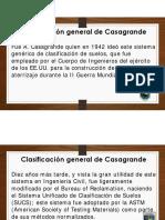 CLASE_6_CLAS.pdf