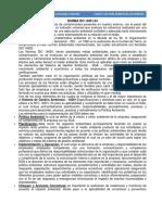 RESUMEN-NORMA-ISO-14001.docx