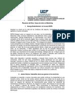 115415960-Casos-de-exito-en-Marketing.docx