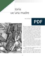 Historia de una Madre - Hans Christian Andersen.pdf