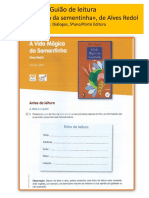 powerpointguioleiturasementinha-140319162401-phpapp02