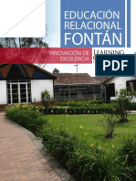Libro-Educacion-Relacional-Fontan1.pdf