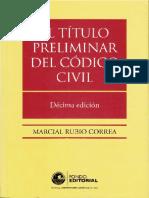 el-titulo-preliminar-del-codigo-civil-marcial-rubio.pdf