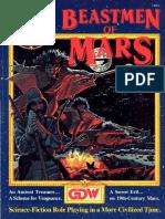 Beastmen of Mars.pdf