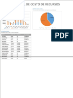 proyectodevivienda-121130111616-phpapp01