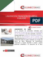 Liquidacion Financiera de Obras Por Administración Directa 28.06.18pptx.