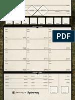 Symbaroum character sheet x.pdf