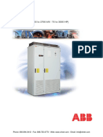 ABB-ACS800-37-Manual.pdf