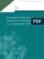 australian-professional-standard-for-principals-and-the-leadership-profiles652c8891b1e86477b58fff00006709da.pdf