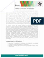 produccion_consumo_sostenible