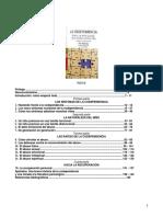 68425064-Codependencia-Libro.pdf