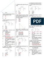 INDIABIX-PART-3-ELEX-MCQs-080918.pdf