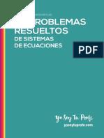 Taller Algebra Lineal.pdf