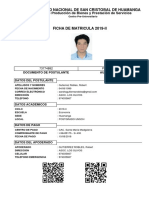 73774882.pdf