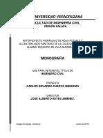 Monografia de Villa Aldama4
