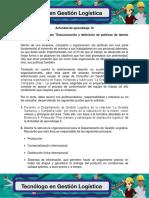 Evidencia_5_Propuesta_Estructuracion_y_definicion_de_politicas_de_talento_humano.pdf