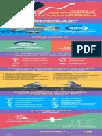 infografico-emagrecimento_2