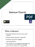selenium_the_ultimate_guide.pdf