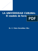 La-universidad-cubana_-el-model-Horruitiner-Silva-Pedro.pdf