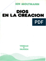 Historia de La Iglesia Cristiana - Williston Walker