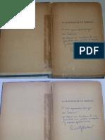 Rocker, Rudolf - La juventud de un rebelde [Americalee, 1947 - Trad. Abad de Santillán].pdf