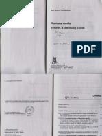 2001 Pozo Humanamente Intro y Cap 1.pdf