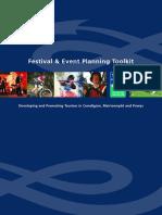 festival-and-event-planning-tool-kit_tcm40-223120.pdf