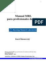Manual Hongos MRL SP.pdf