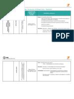 Organizador_Biol-cel_2º_2018 (1).pdf