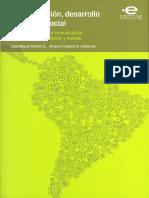 2011. Tics subjetividades y cambio social.pdf