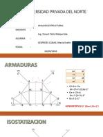 Tarea analisis.pptx