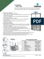 archivos1735a0.pdf