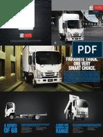 Isz10959 n Series Brochure Eff