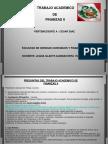 174325524-Apuntes-de-Finanzas-Publicas.pdf