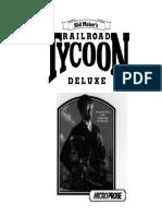 Railroad Tycoon Deluxe.pdf