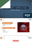 3. Maderoterapia - Corporal e Facial