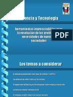 cienciapresentacion1.ppt