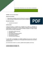 control 6 rrhh.pdf