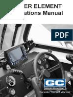 Greer_Element_Operators_W450301A.pdf