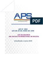 ley1883 de SEGUROS.pdf