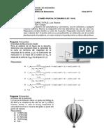 Examen Parcial - EC114-G - 2017 - II