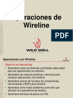 Wireline-Equipment-Spanish.pdf