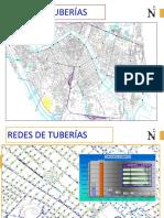 09 REDES DE TUBERIAS - EL METODO DE CROSS.pdf