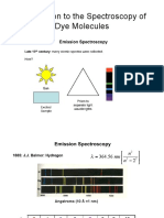 Zare_Spectroscopy.pdf