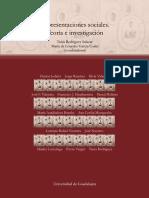 Representaciones-Sociales-Teoria-e-Investigacion.pdf