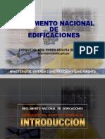 219615467-Rne-Resumen-Importante.pdf