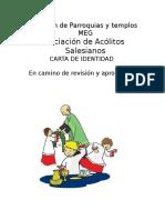 Carta de Identidad Acolitos (CorrecionesPaco)
