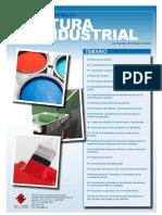 PINTURA TECNICAS.pdf