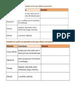 conectores 4 básico.pdf