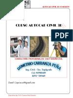 MANUAL DE CIVIL 3D COMPLETO 2016 ING DCP.pdf